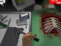 Surgeon Simulator Unblocked / MoarLevels com